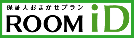 roomid-logo2.png