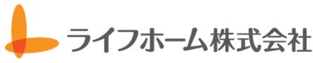 大阪府・近鉄南大阪線の新築中古一戸建てならライフホーム株式会社