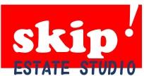 田園都市線の賃貸・管理はスキップ不動産 estate studio skip! 賃貸・売買・資産の運用・管理の相談はスキップ不動産!