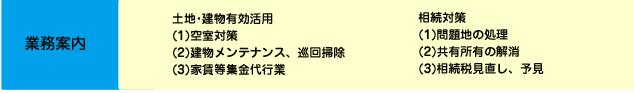 of_03.jpg