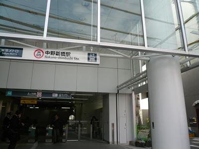 nakashin_002.jpg