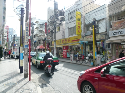 nakashin_003.jpg